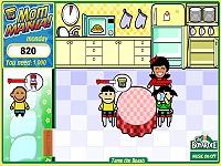 online minigames