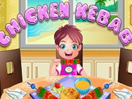 free online minigames