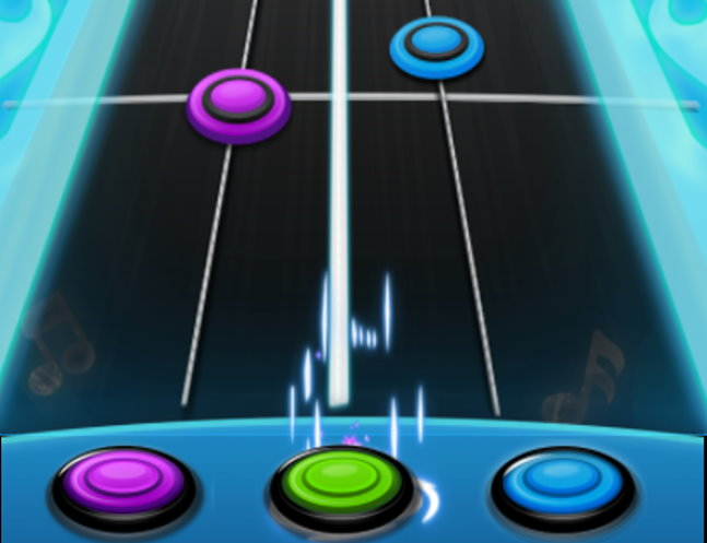 Games At Minigames Play Free Online Games