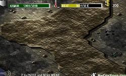 3000 AD
