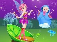 Precious Fairy Doctor