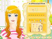 Girl Dressup Makeover 12