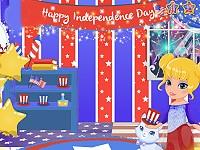 4th Of July Fun Games