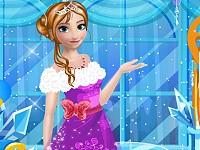 Annas Princess Gowns