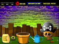 Online Mini Spiele