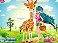 Animal Pal