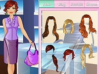 Dress Up Games Free Online Dress Up Games Minigames