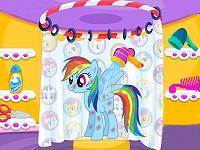My Little Pony Prom