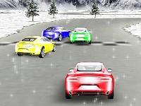 Aston Martin Cup