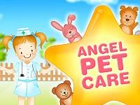 Angel Pet Care