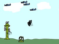 Air Defense 2