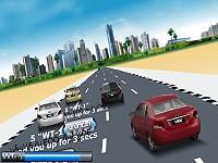Car Games | Online Car Racing Games | Minigames