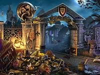 Apothecarium The Renaissance of Evil