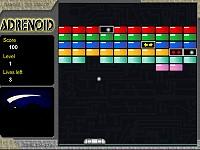 Andrenoid