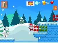 New Super Mario Bros Flash | Free Online Platform Games | Minigames